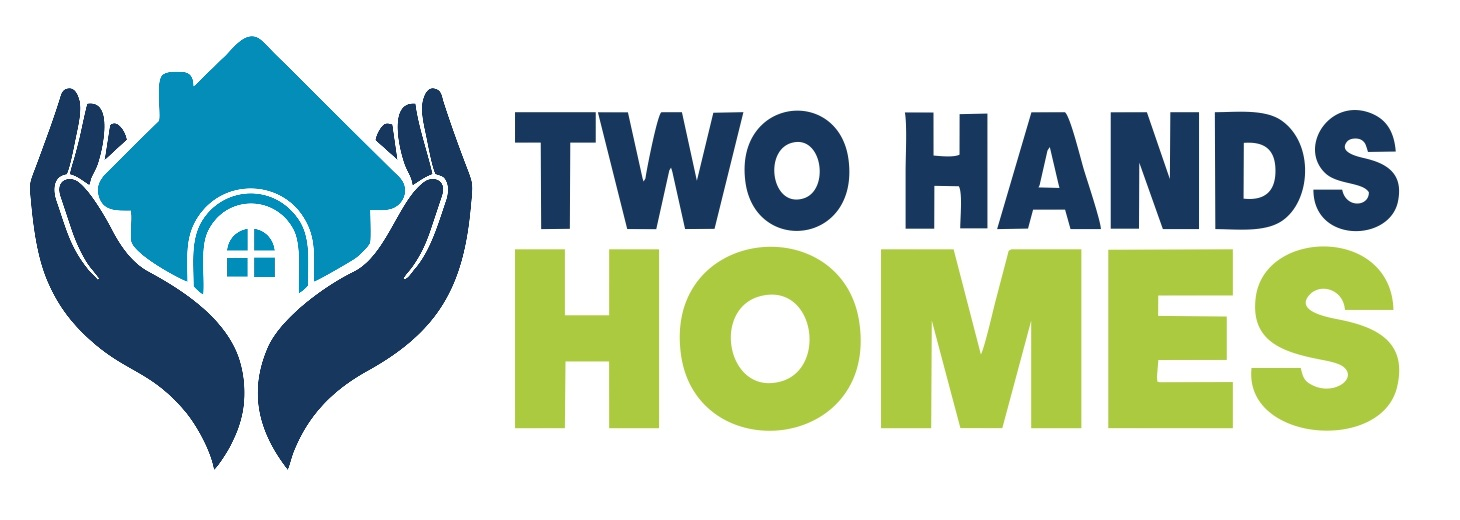 Two Hands Homes